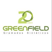 Especialista em grama sintética e gramado artificial