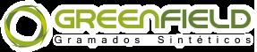 Empresa especializada em grama sintética